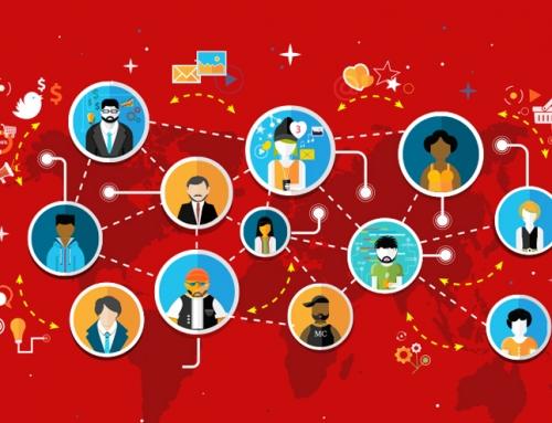 Τα Επτά Βήματα του Ψηφιακού Μετασχηματισμού «Βήμα 7» Στρατηγικές και Τακτικές για την Ψηφιακή Ανάπτυξη