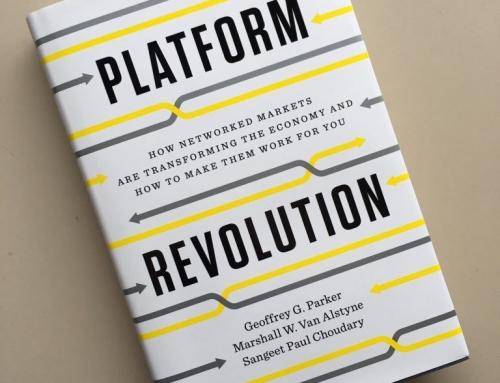 Platform Business Model
