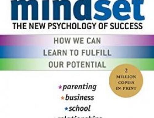 The Growth Mindset | Carol Dweck | Talks at Google